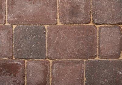 Concrete Block Paving | Castacrete